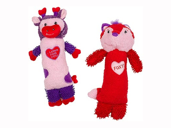 Valentine S Day Dog Toys : Valentine s day gift ideas for your dog momtastic
