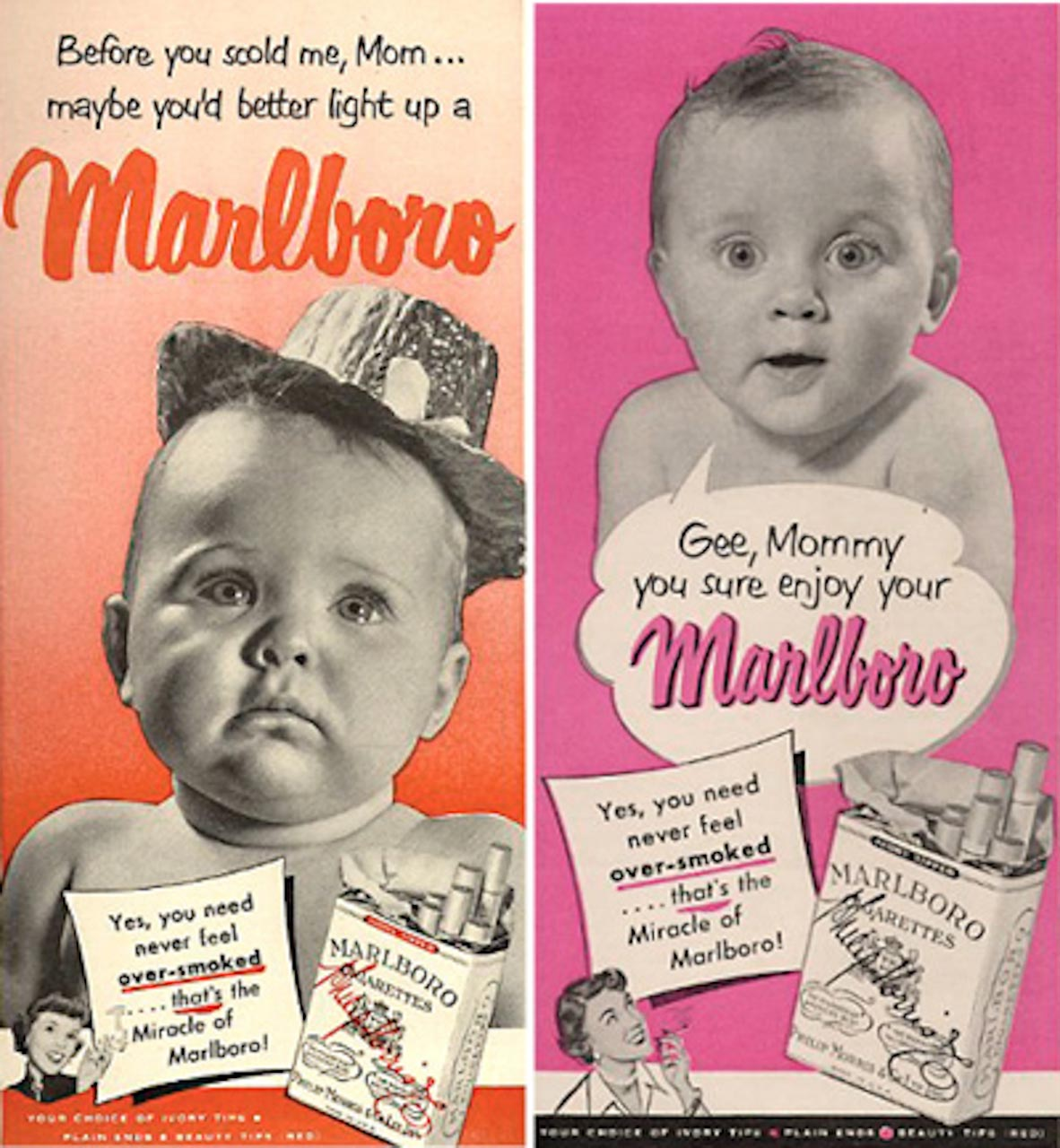 Free Glamour cigarettes coupons mail